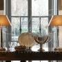 Marcottestyle-tafel-lamp- (2)