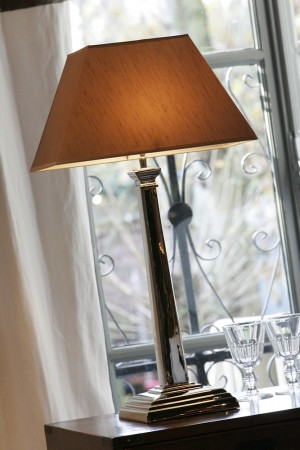 Marcottestyle-tafel-lamp- (3)