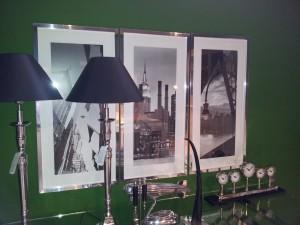 Marcottestyle-tafel-lamp-landelijk-(1)