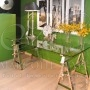 Marcottestyle-tafel-lamp-landelijk-(2)