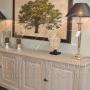 Marcottestyle-tafel-lamp-landelijk-(3)