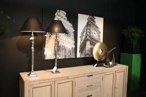 Marcottestyle-tafel-lamp-landelijk-(5)