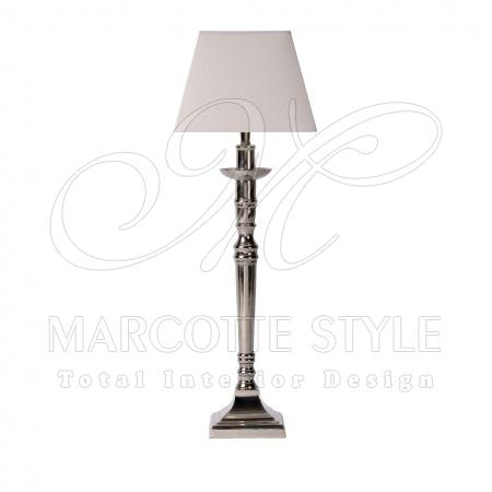 Marcottestyle-tafel-lamp-landelijk-scarlet