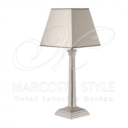 Marcottestyle-tafel-lamp.a