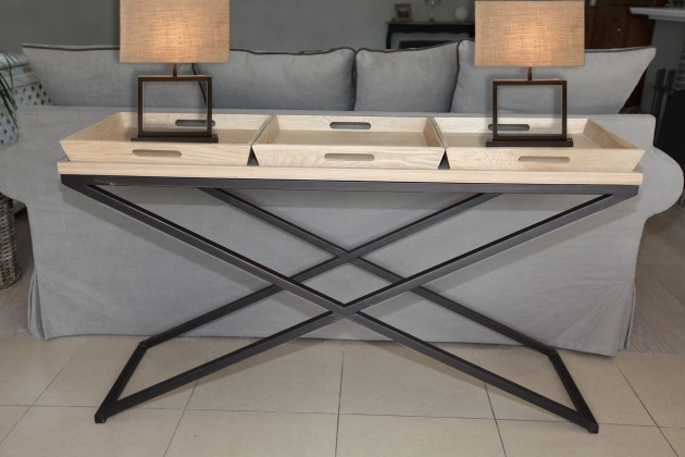 Marcottestyle-tafel-lampen-sfeer