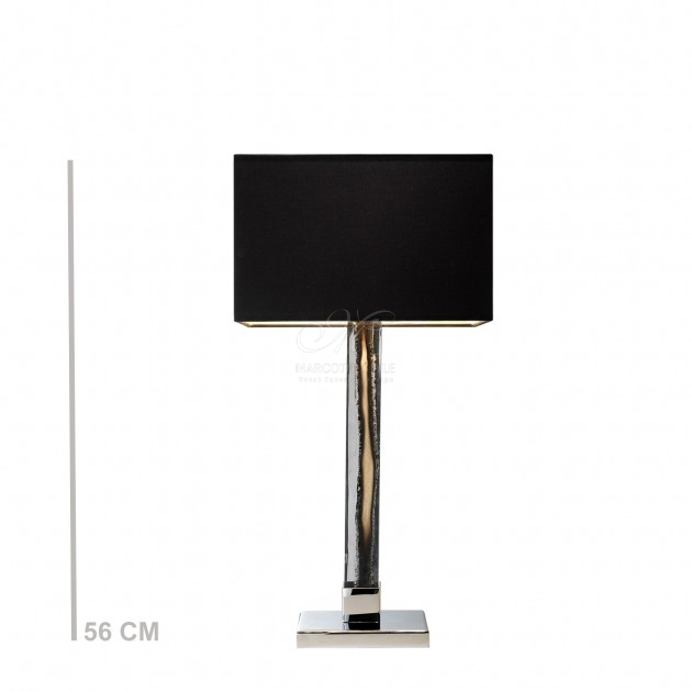 Marcottestyle-tafel-lampen-stream-1