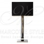 Marcottestyle-tafel-lampen-stream-3