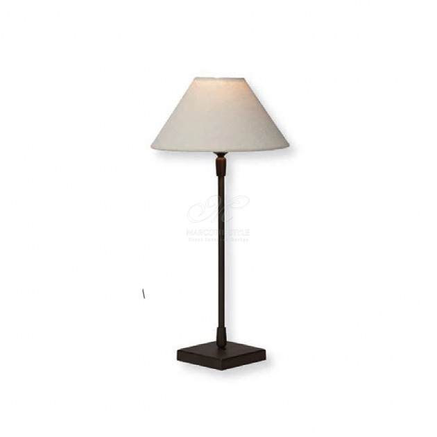 Marcottestyle-tafel-lampje-porto