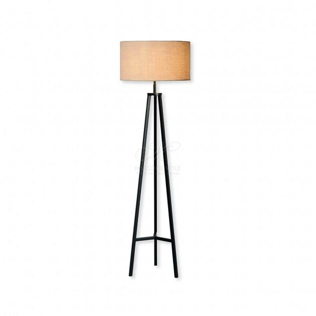Marcottestyle-vloerlamp