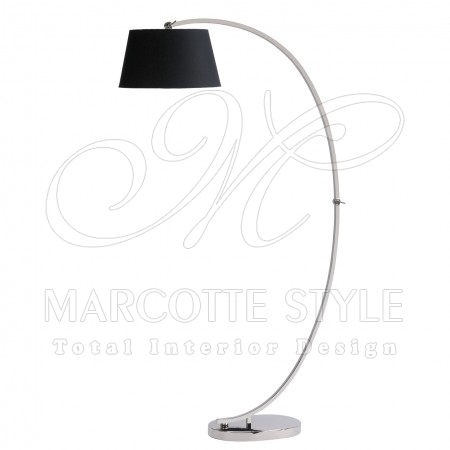 Marcottestyle-vloerlamp-arc