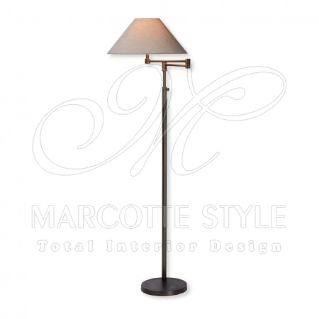 Marcottestyle-voet-lamp-bercy-1