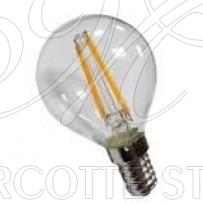 Marcottestyle-wandlamp-5w-E14-500 Lumen