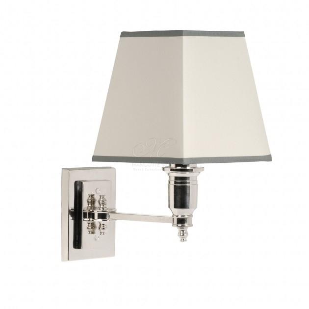 Marcottestyle-wandlamp-luberon