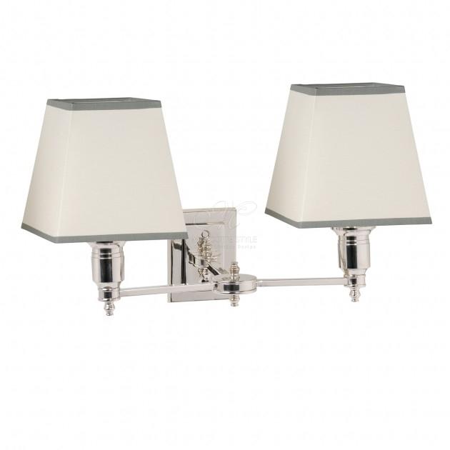 Marcottestyle-wandlampen-luberon-A