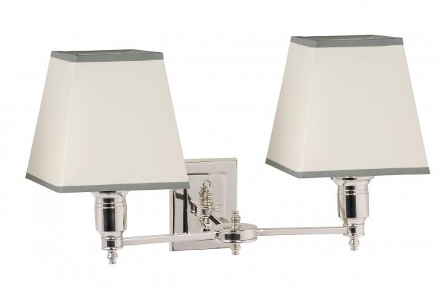 Marcottestyle-wandlampen-luberon-B