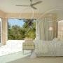 marcottestyle-villa-zuiderse-stijl (1)