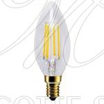 segula_s14e.kaars_kooldraad-ledlamp[1]