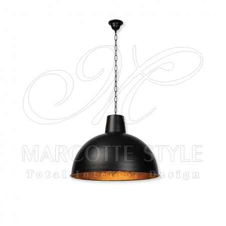 Marcottestyle-Lamp-hanging-CH.99.031.60