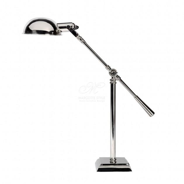 Marcottestyle-bureau-lamp-forli