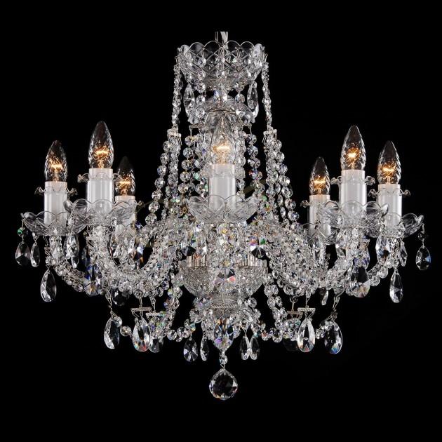 Marcottestyle-crystal-luster-8-kaarsen (1)
