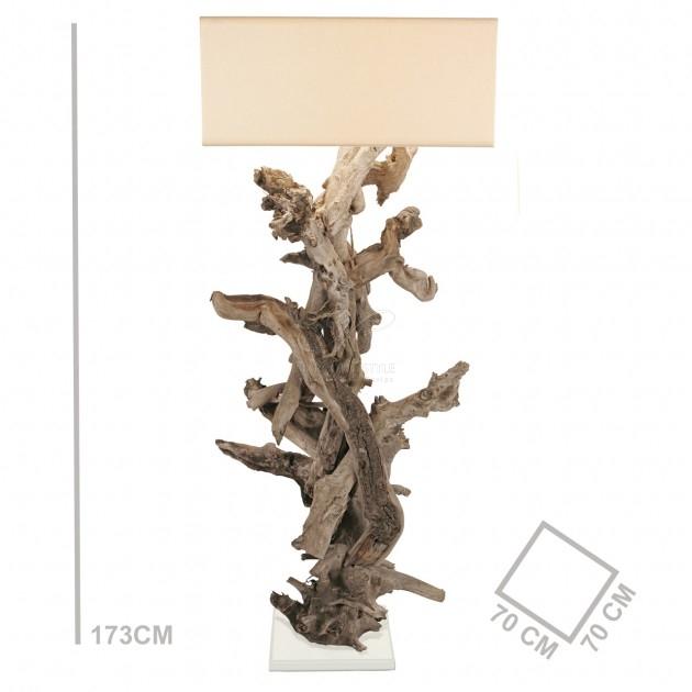 Marcottestyle-drijfhout-lampen-egee-A