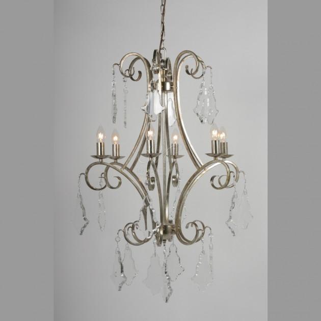 Marcottestyle-hanglamp-royal-LB600