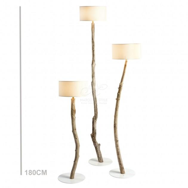 Marcottestyle-lampen-drijhout-tropique-1