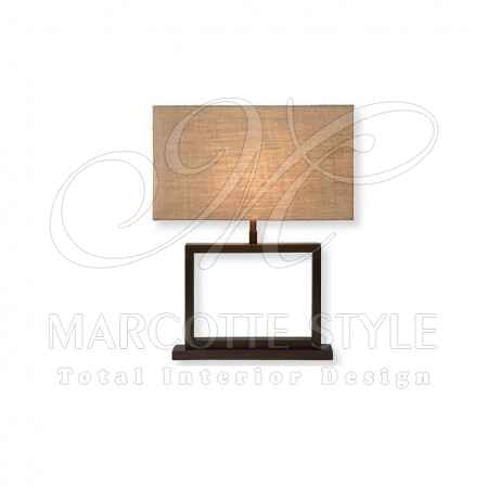 Marcottestyle-tafel-lampen-valencienne-A