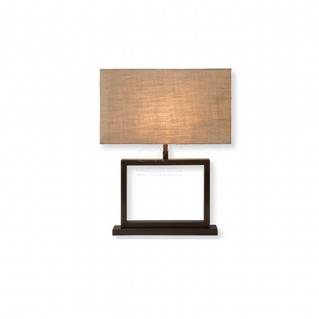 Marcottestyle-tafel-lampen-valencienne-A