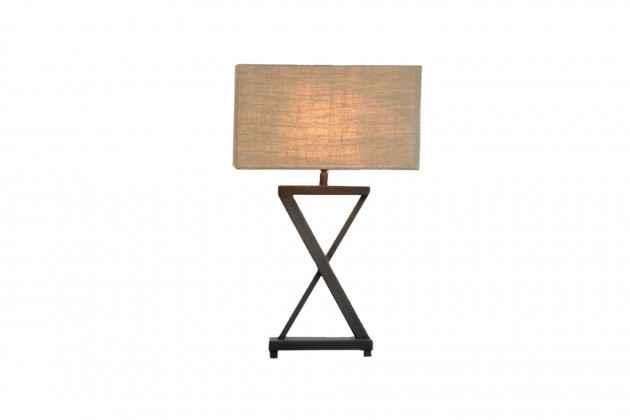 Marcottestyle-tafellamp-design-rome