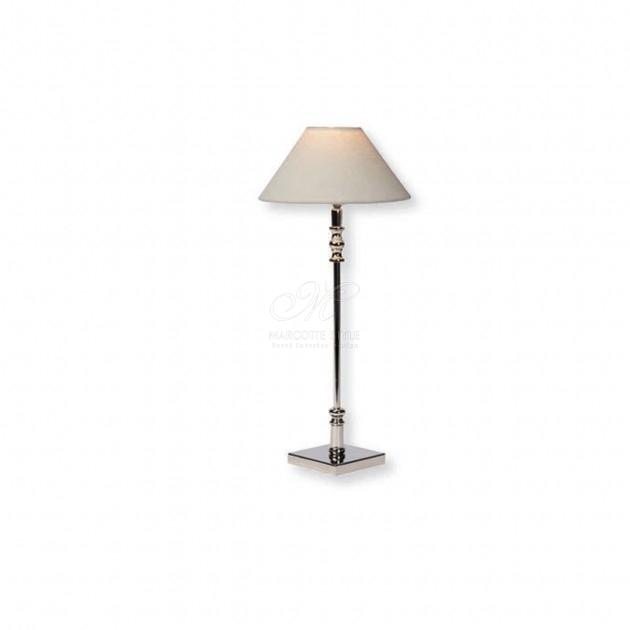 Marcottestyle-tafellampje-madras