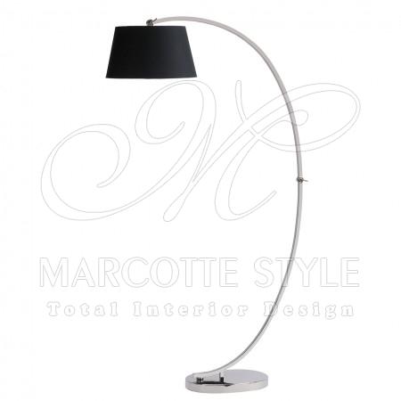 Marcottestyle-vloerlamp-arc
