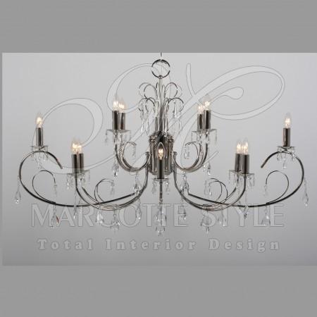 Marcottstyle-hanglamp-nikkel-LB500-12-A