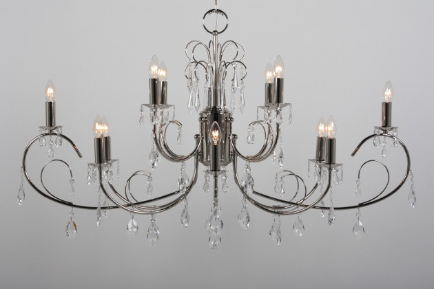 Marcottstyle-hanglamp-nikkel-LB500-12-OVAAL