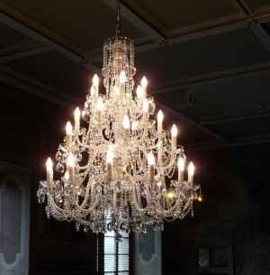 marcottestyle-crystal-chandelier-30
