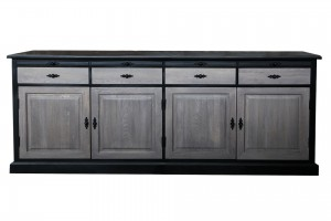 Marcottestyle-New-bond-dressoir-1