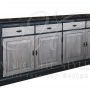 Marcottestyle-New-bond-dressoir-2