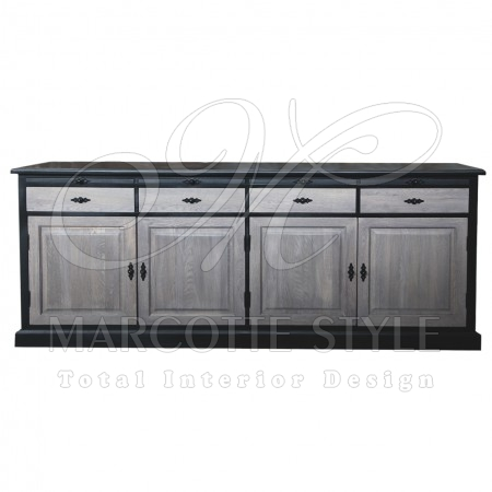 Marcottestyle-New-bond-dressoir-A