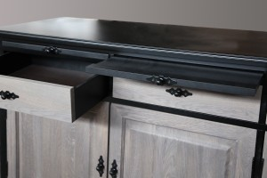 Marcottestyle-New-bond-dressoir-detail.2