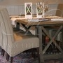 Marcottestyle-conolyleder-stoel-1