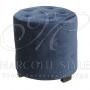Cobra footstool-cassandra 50x50 (6)