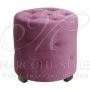 Cobra footstool-cassandra 50x50 (7)