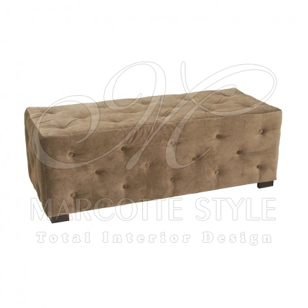 Marcottestyle-bench-4