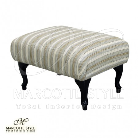 Marcottestyle-hercules-hocker (1)