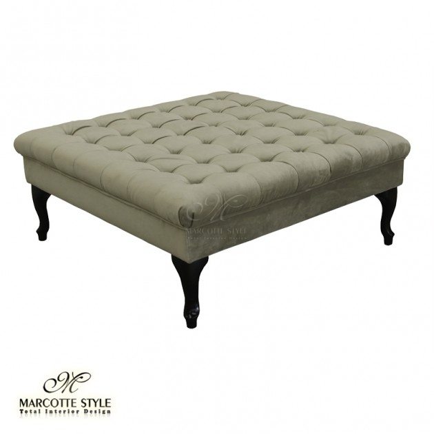 Marcottestyle-hercules-hocker (4)