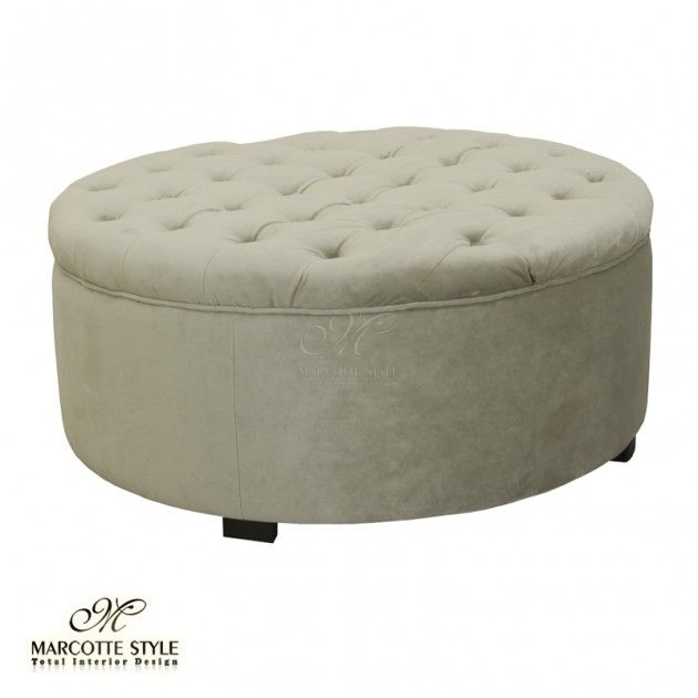 Marcottestyle-hercules-hocker (5)
