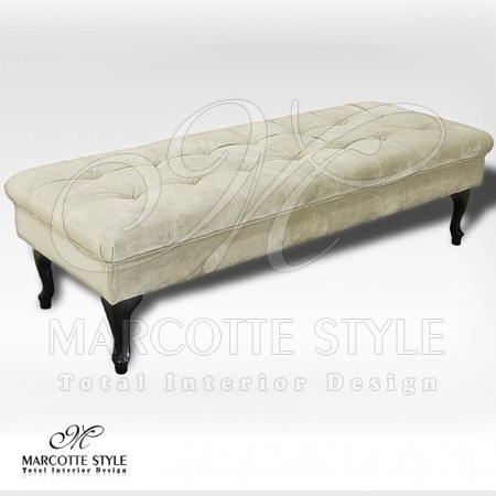 Marcottestyle-hercules-hocker (6)