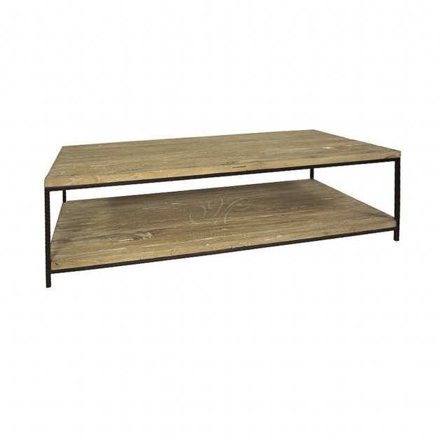 Marcottestyle-salontable-coffee-table-prato