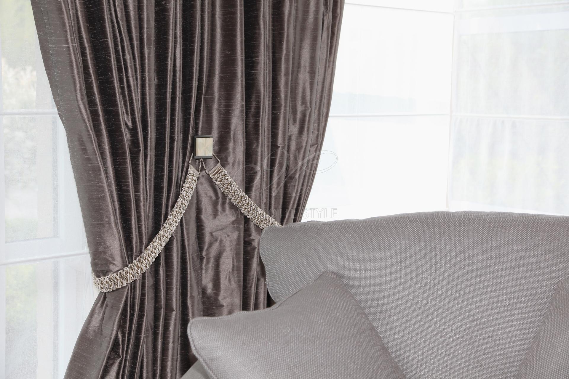 Marcottestyle gordijnen marcotte style