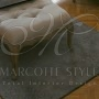 Marcottestyle-tapijten (3)